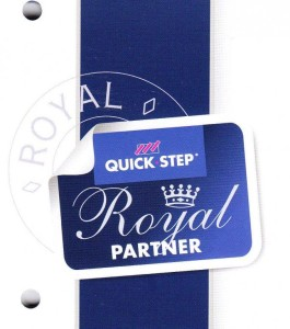 Logo_Royal_partner_Quick_Step